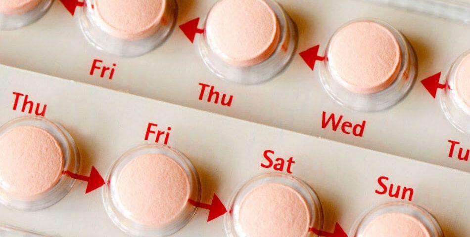 metodos contraceptivos pilula